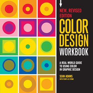 Color Design Workbook Revised Edition