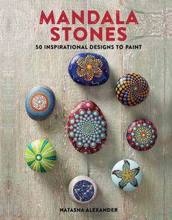 Mandala Stones
