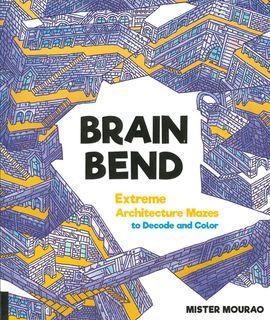 Brain Bend