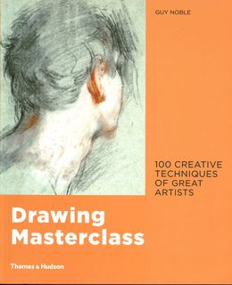 Drawing Masterclass