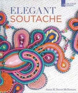Elegant Soutache