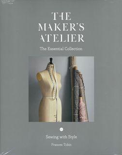 Maker's Atelier