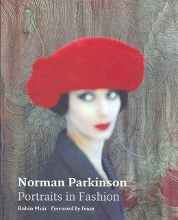 Norman Parkinson: Portraits in Fashion