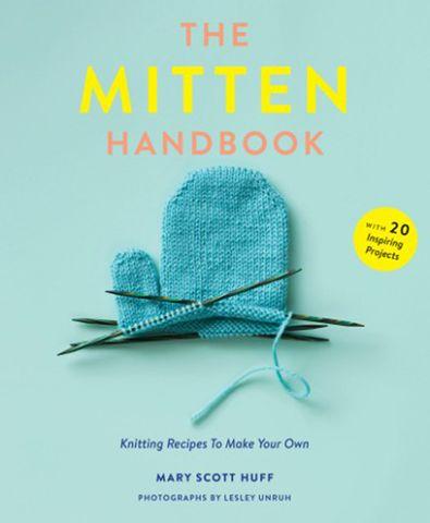 Mitten Handbook