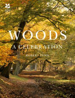 Woods: A Celebration
