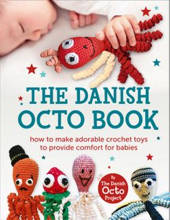 Danish Octo Book