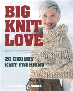 Big Knit Love