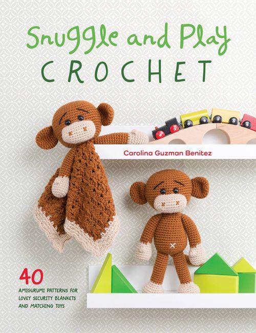 Amigurumi Toy Bus Free Knitting Patterns - Knitting Pattern | 650x500