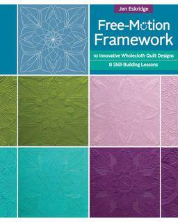Free-Motion Framework