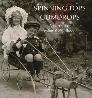 Spinning Tops & Gumdrops