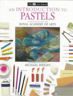 Introduction to Pastels