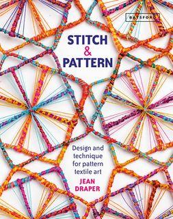 Stitch & Pattern