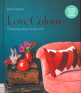 Love Colour