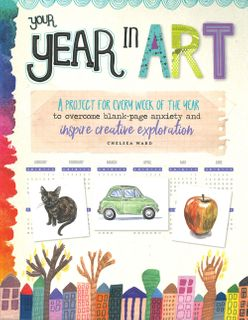 Your Year in Art