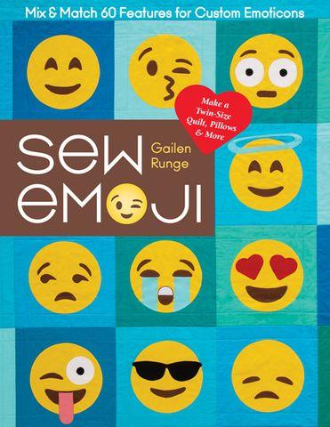 Sew Emoji