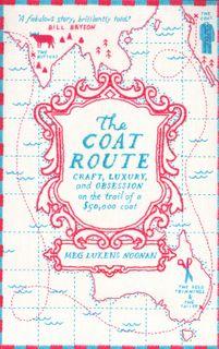 Coat Route