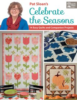 Pat Sloan's Celebrate the Seasons