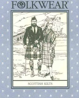 Scottish Kilts