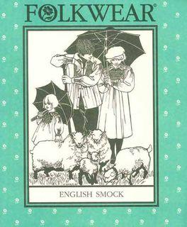 English Smock