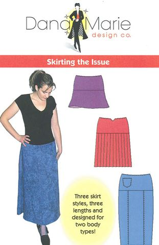 Skirting the Issue