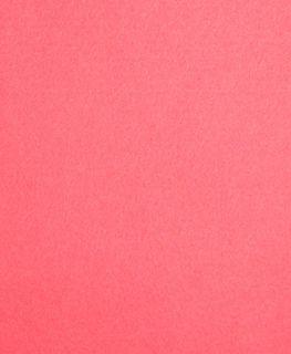 Pure Wool Felt - Bright Pink