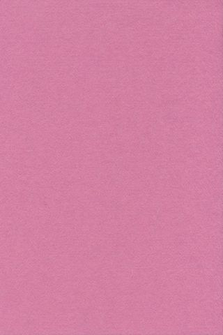 Pure Wool Felt - Antique Pink
