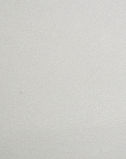 Pure Wool Felt - Light Grey