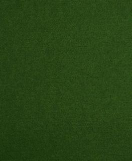 Pure Wool Felt - Loden Green