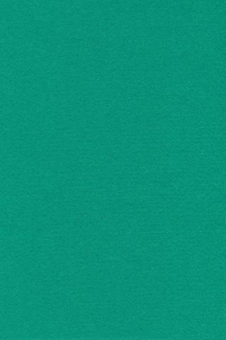 Pure Wool Felt - Sea Green