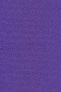 Pure Wool Felt - Dark Lavender