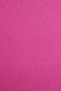 Pure Wool Felt - Hyacinth