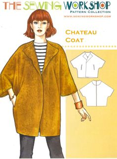 Chateau Coat