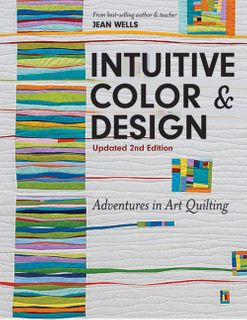 Intuitive Color & Design 2nd Edition
