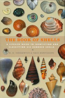 Book of Shells