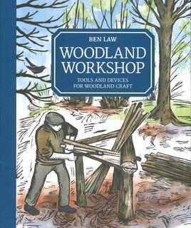 Woodland Workshop