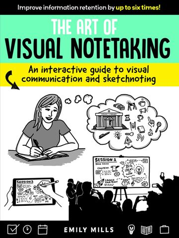 Art of Visual Notetaking