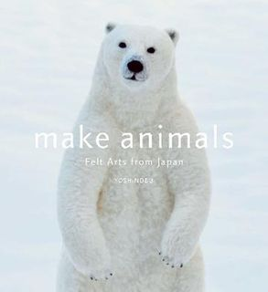 Make Animals
