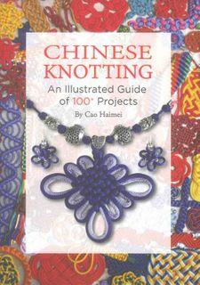 Chinese Knotting