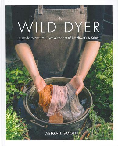 Wild Dyer