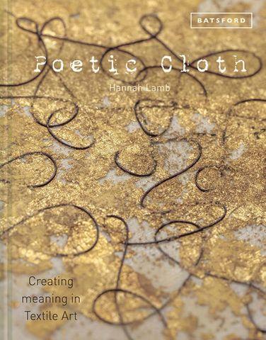 Poetic Cloth