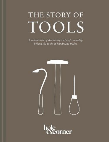 Story of Tools
