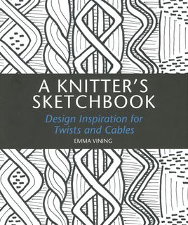 Knitter's Sketchbook