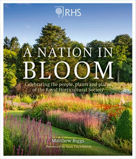 Nation in Bloom