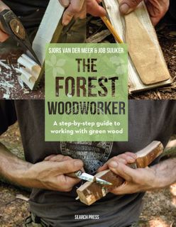 Forest Woodworker