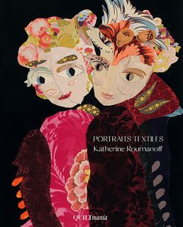 Textile Portraits