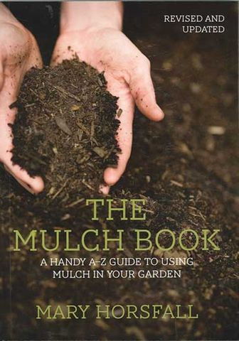 Mulch Book