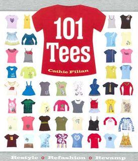 101 Tees