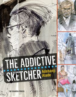 Addictive Sketcher