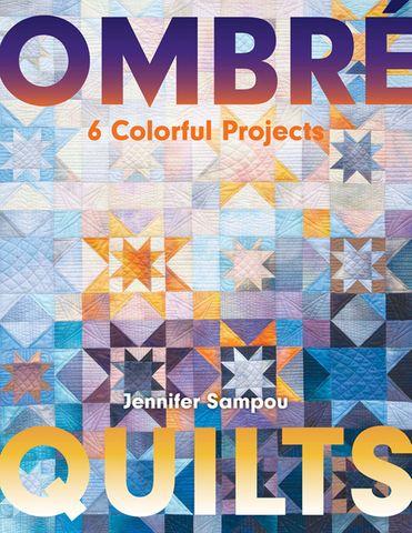 Ombré Quilts