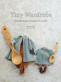 Tiny Wardrobe